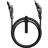 Nomad Kevlar USB-C Universal Cable 1.5m - Extension Cable