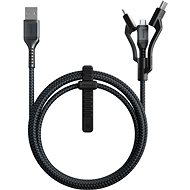 Nomad Rugged Universal Cable 1.5m - Extension Cable
