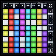 NOVATION Launchpad Mini MK3 - MIDI Controller