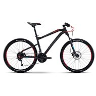 "Mountain bike 27.5"" Haibike Seet HardSeven 3.0 (2017) - Mountain bike 27.5"""