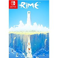 RiME - Nintendo Switch - Console Game