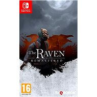 The Raven Remastered - Nintendo Switch - Console Game