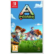 PixARK - Nintendo Switch - Console Game