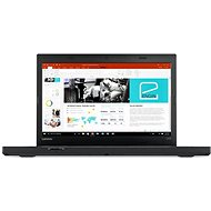 Lenovo ThinkPad L470 - Laptop