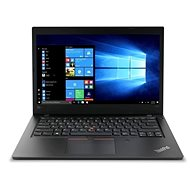Lenovo ThinkPad L480 - Laptop