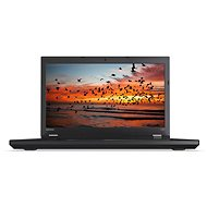 Lenovo ThinkPad L570 - Laptop