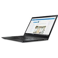 Lenovo ThinkPad T470s - Laptop
