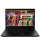 Lenovo ThinkPad T490s - Laptop