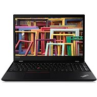 Lenovo ThinkPad T590 - Laptop