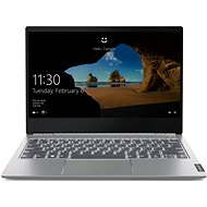 Lenovo ThinkBook 13s-IML - Laptop