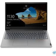 Lenovo ThinkBook 15p-IMH Mineral Grey - Laptop