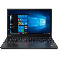 Lenovo ThinkPad E15 Gen 2  Metallic - Laptop