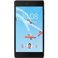 Lenovo TAB 4 7 Essential 16GB Ebony - Tablet