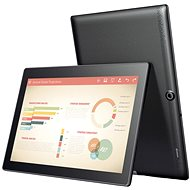 Lenovo TAB 3 10 Business 32GB Slate Black - Tablet
