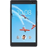 Lenovo TAB 4 8 Plus 64GB Black - Tablet