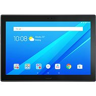 Lenovo TAB 4 10 Plus 32GB LTE Black - Tablet