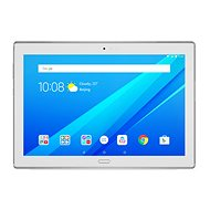Lenovo TAB 4 10 Plus 32GB White - Tablet