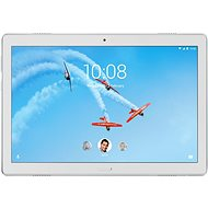 Lenovo TAB P10 64GB White - Tablet