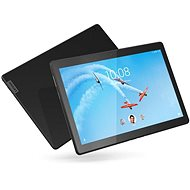 Lenovo TAB M10 HD 2+16GB, Black - Tablet