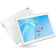 Lenovo TAB M10 HD 2 + 32GB, White - Tablet