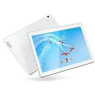 Lenovo TAB M10 16GB White - Tablet