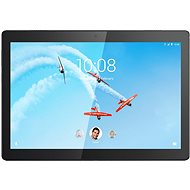 Lenovo TAB M10 32GB LTE Black - Tablet