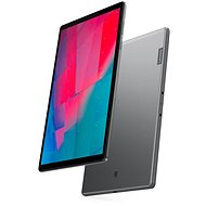 Lenovo TAB M10 4GB + 64GB, Iron Grey - Tablet