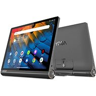 Lenovo Yoga Smart Tab Iron Grey - Tablet