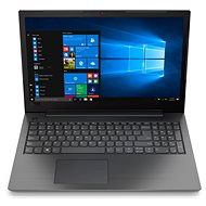 Lenovo V130-15IKB Iron Gray - Laptop