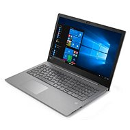 Lenovo V330-15IKB Iron Grey
