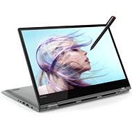 Lenovo Yoga 530-14IKB Black Onyx - Tablet PC