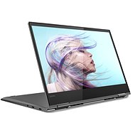 Lenovo Yoga 730-13IWL Iron Grey