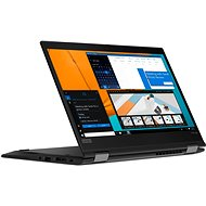 Lenovo ThinkPad X13 Yoga - Tablet PC