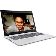 Lenovo IdeaPad 120s-11IAP Blizzard White - Laptop