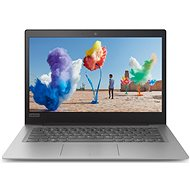 Lenovo IdeaPad 120s-14IAP Mineral Grey - Laptop