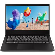 Lenovo IdeaPad S145-14IWL Black - Laptop