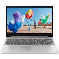 Lenovo IdeaPad S145-15IWL Grey - Laptop