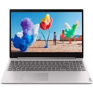Lenovo IdeaPad S145-15AST Grey - Laptop