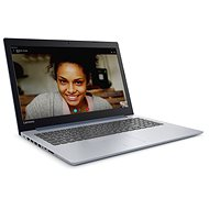 Lenovo IdeaPad 320-15ISK Denim Blue - Laptop