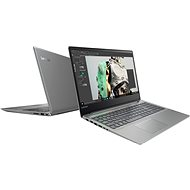 Lenovo IdeaPad 720-15IKBR GamingMetallic Mineral Grey - Laptop