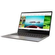 Lenovo IdeaPad 720s-13IKB Iron Grey - Ultrabook