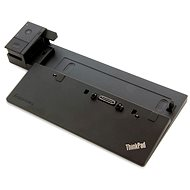 Lenovo ThinkPad Pro Dock - 90W EU - Docking Station