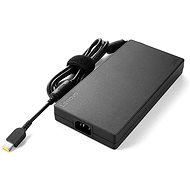 Lenovo CONS 230W AC Adapter - Power Adapter