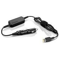 Lenovo 65W DC Travel Adapter - Car Charger