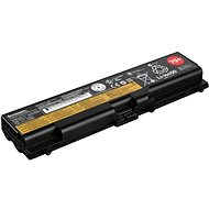Lenovo ThinkPad Battery 70+ - Laptop Battery
