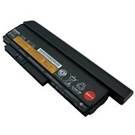 Lenovo ThinkPad Battery 44++ - Battery