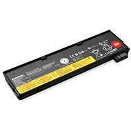 Lenovo ThinkPad Battery 68 - Laptop Battery