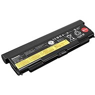 Lenovo Thinkpad Battery 57++ (9 cell) - Battery