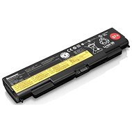 Lenovo Thinkpad Battery 57+(6 cell) - Laptop Battery