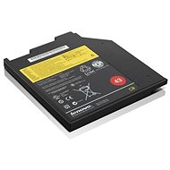 Lenovo Ultrabay Battery V510-15 - Laptop Battery